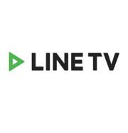 bkk-logo-line-tv