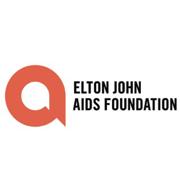 elton-john-foundation
