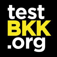 Test BKK
